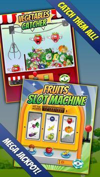 Casino of Scratch Cards screenshot 1