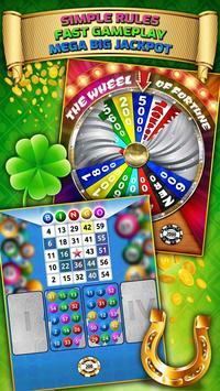 Casino of Scratch Cards screenshot 2