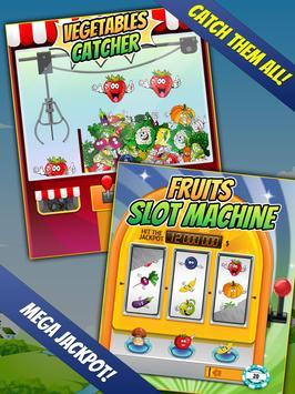 Casino of Scratch Cards screenshot 6