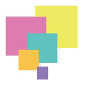 Insight KPOS icon
