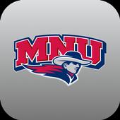MNU Sports icon