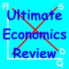 Ultimate Economics Review-icoon