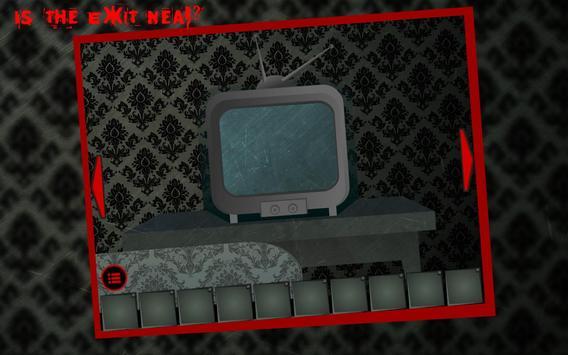 4 Walls apk screenshot