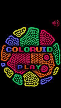 Coloruid apk screenshot