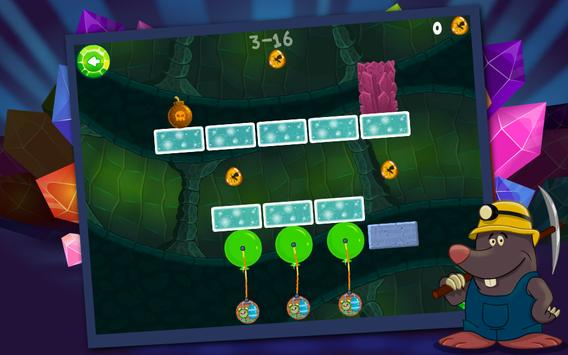 Gem Boom screenshot 3