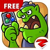 Puzzling Rush Free icon