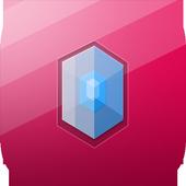 Heartbeat Defender icon
