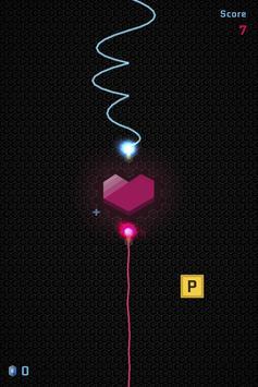 Heartbeat Defender screenshot 5