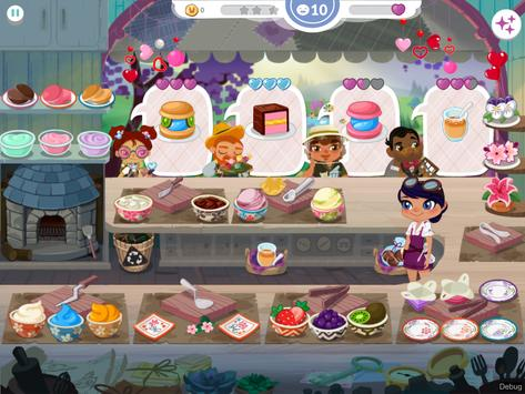 Bakery Blitz screenshot 19