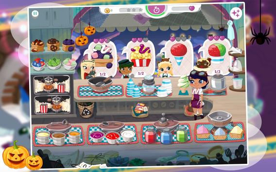 Bakery Blitz screenshot 8