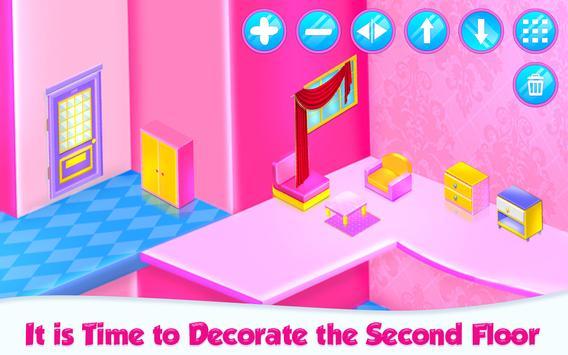 Interior Room Decoration screenshot 3