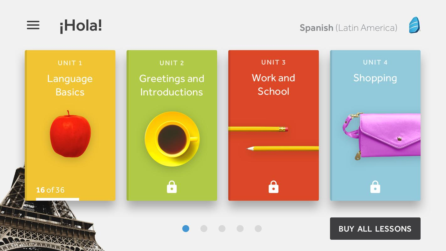 Learn Languages Rosetta Stone Apk Download Free