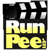 RunPee China icon