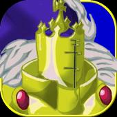City Quest icon