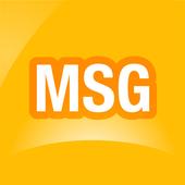 MySweetGestation icon