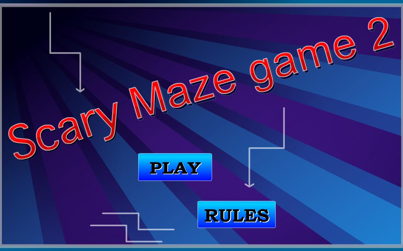 Download the maze game 2 casino boat in key west