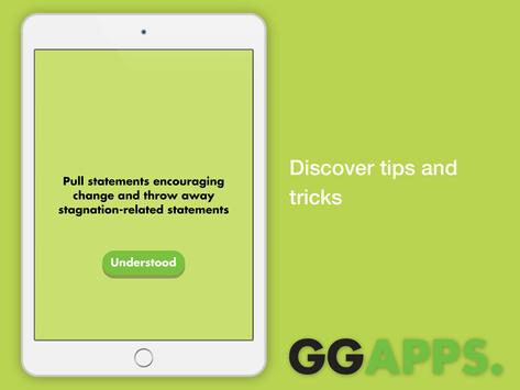 GGRO: Relationship Doubt & Obsessions (ROCD) apk screenshot