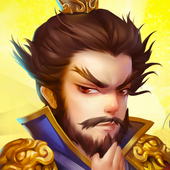 Sanguo2 icon