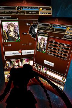 Sanguo2 screenshot 1