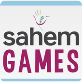 Sahem Games icon