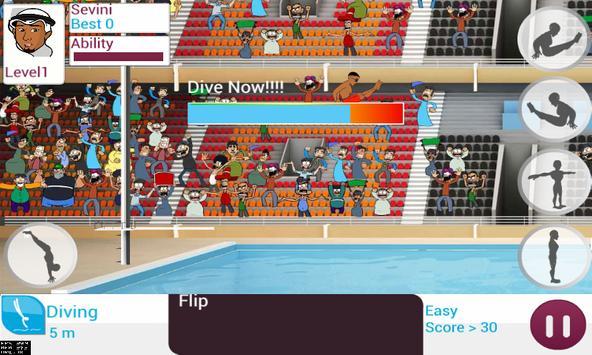 Sahem Games apk screenshot