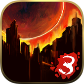 Rebuild 3: Gangs of Deadsville icon