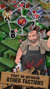 Rebuild 3: Gangs of Deadsville screenshot 3