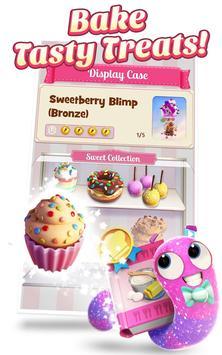 Cookie Jam Blast captura de pantalla de la apk