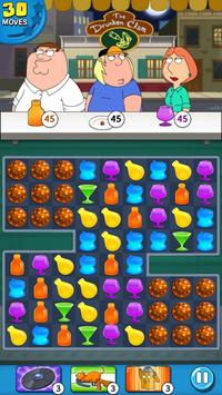 Family Guy- Another Freakin' Mobile Game apk screenshot