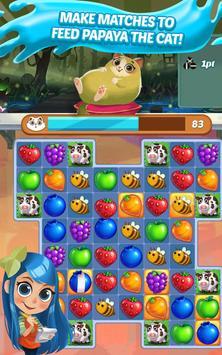 Juice Jam captura de pantalla 4