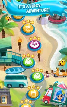 Juice Jam captura de pantalla 5