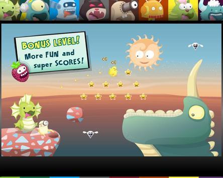 Tutti Bugs apk screenshot