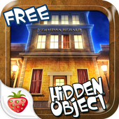 Hidden FREE Valley of Fear 3 icon