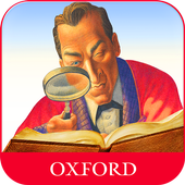 Gamebooks Read & Learn English icon