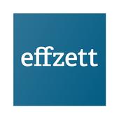 effzett   FZ Jülich icon