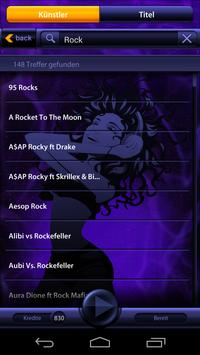 Music&Fun apk screenshot