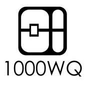 1000 Word Quest icon