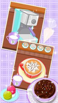 Coffee Maker screenshot 13