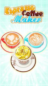Coffee Maker screenshot 14