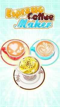 Coffee Maker screenshot 4