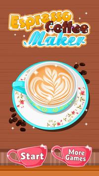 Coffee Maker screenshot 5