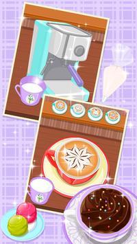 Coffee Maker screenshot 8