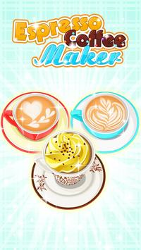 Coffee Maker screenshot 9