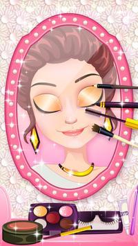 Night Party Makeup screenshot 7