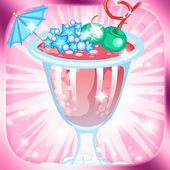 Smoothie Maker icon