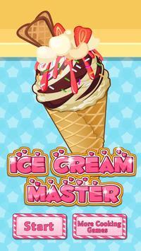 Ice Cream Maker screenshot 3