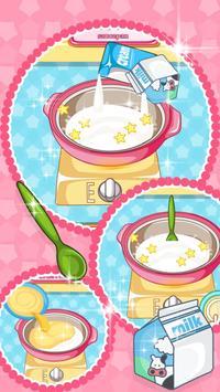 Ice Cream Maker screenshot 7