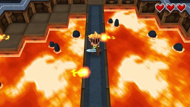 Evoland screenshot 4