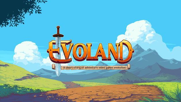 Evoland screenshot 8