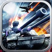 Red Warfare icon